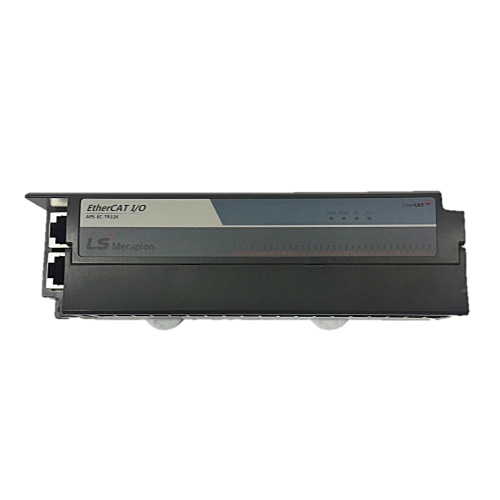 Digital) APS-EC-TR32K(TR 출력모듈)